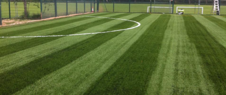 3G artificial grass 22.JPG