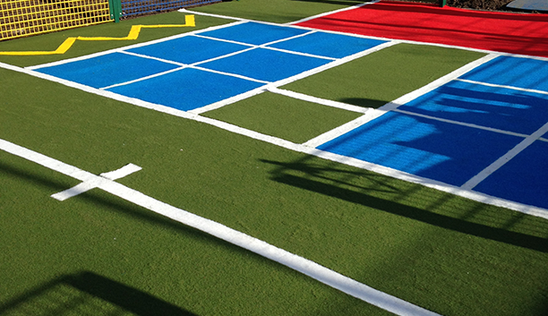 Needle punch artificial grass 93.png