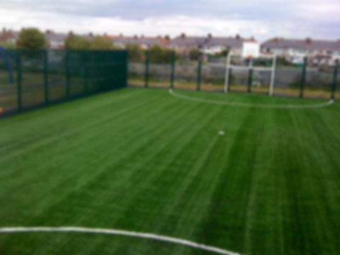 artificial grass MUGA 28.jpg