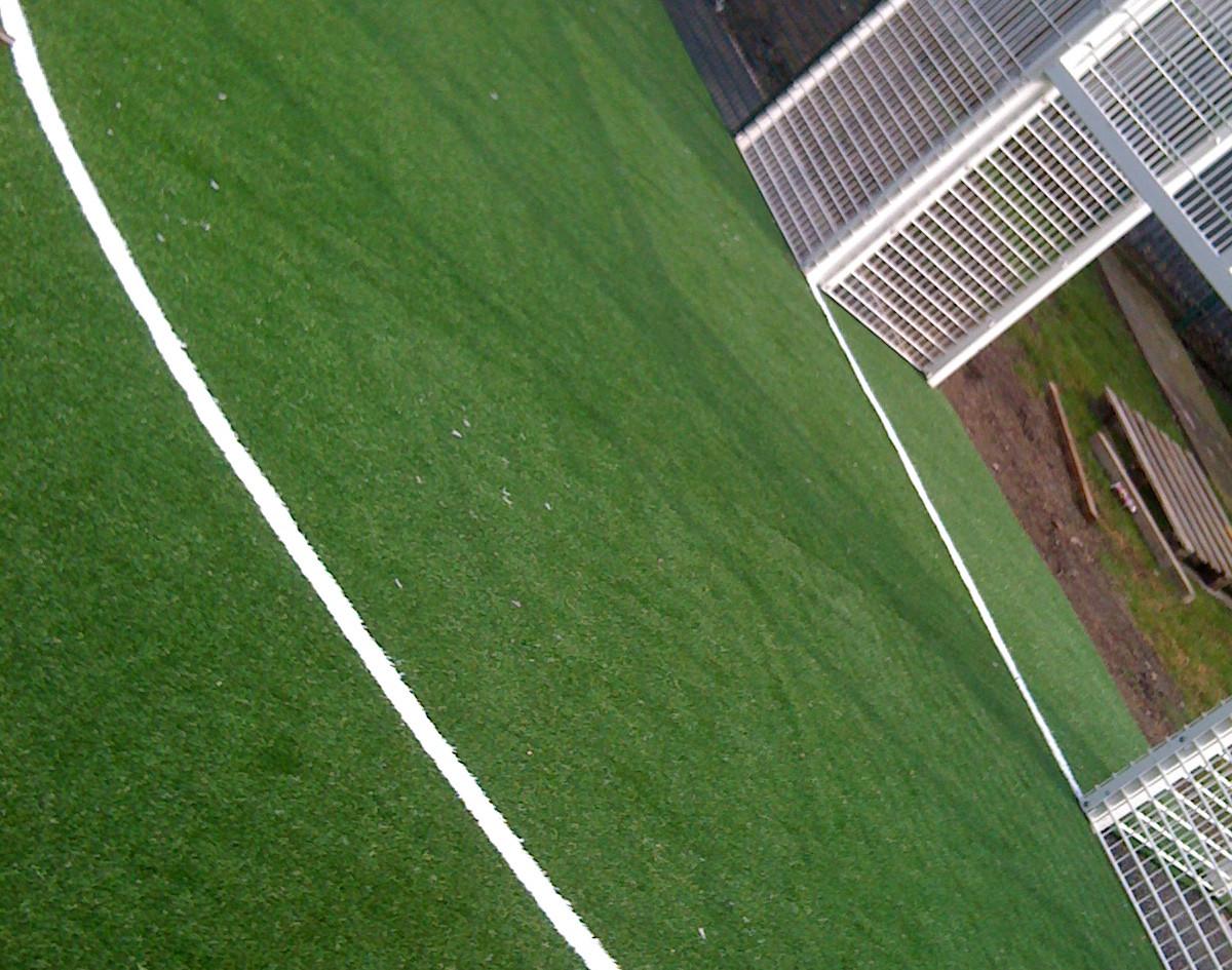 3G artificial grass 13.JPG