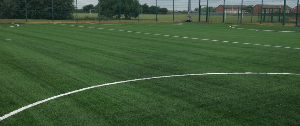3G artificial grass 34.JPG