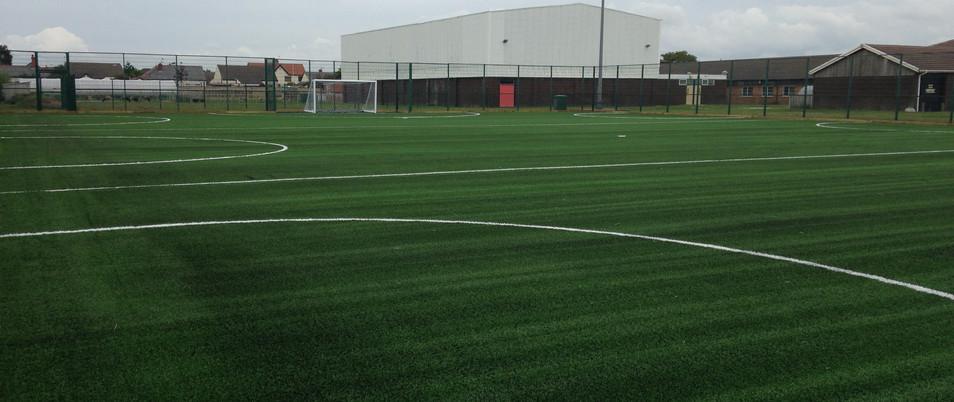 3G artificial grass 05.JPG