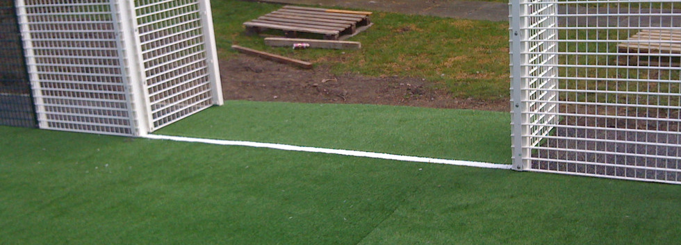artificial grass MUGA 22.JPG