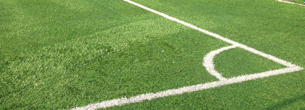 artificial grass MUGA 31.JPG