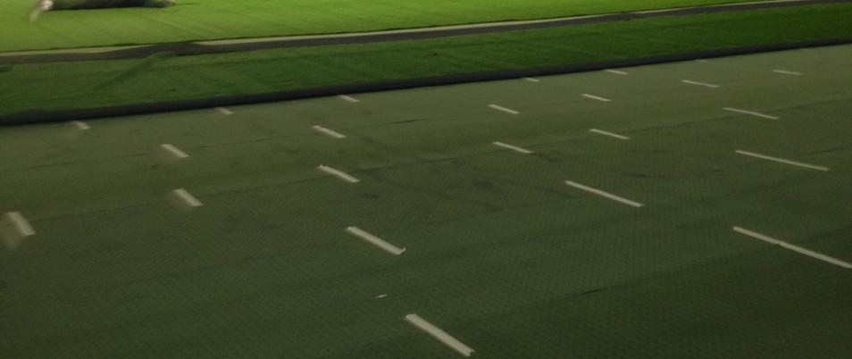 3G artificial grass 27.JPG