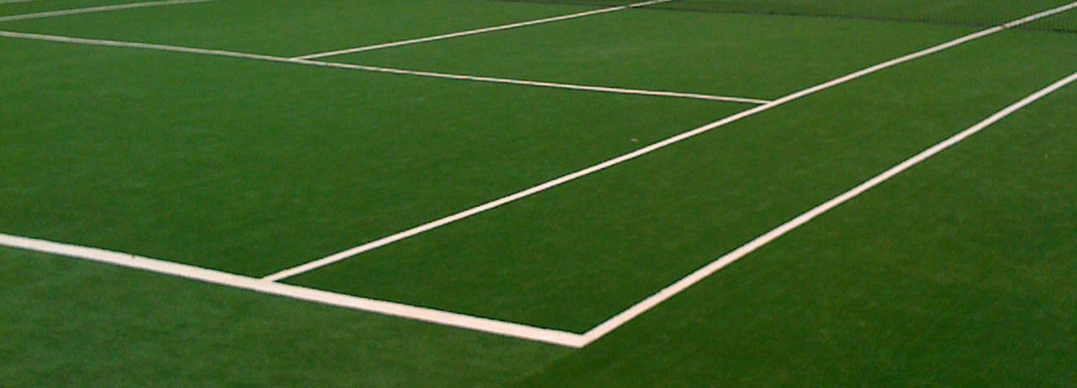 artificial grass MUGA 16.JPG