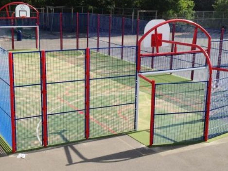 artificial grass MUGA 35.jpg