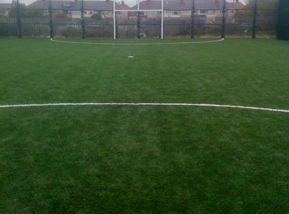 artificial grass MUGA 29.JPG