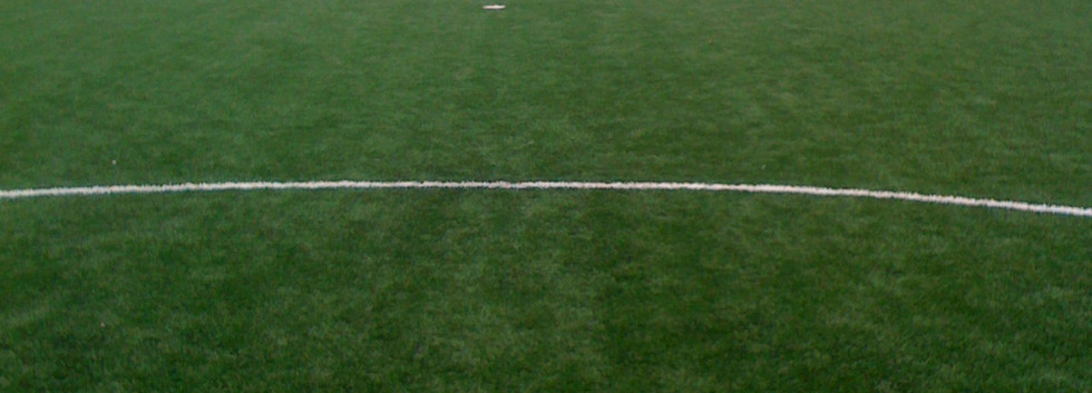 artificial grass MUGA 29.JPG