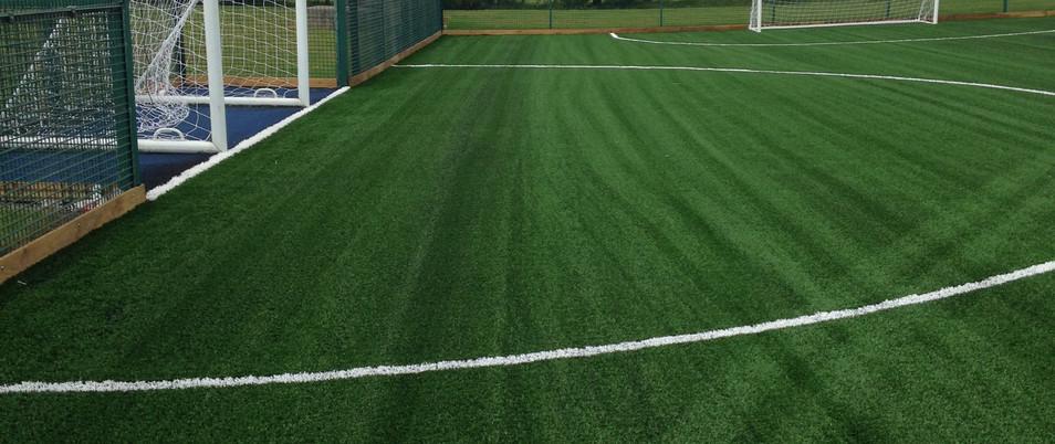 3G artificial grass 07.JPG