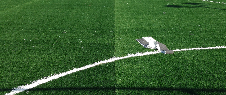 3G artificial grass 30.JPG