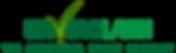 envirolawn logo
