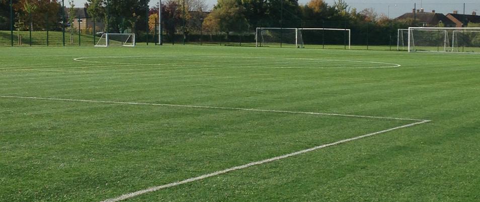 3G artificial grass 20.JPG