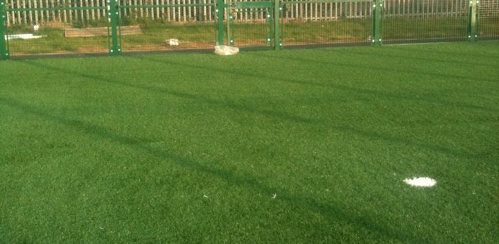artificial grass MUGA 06.jpg