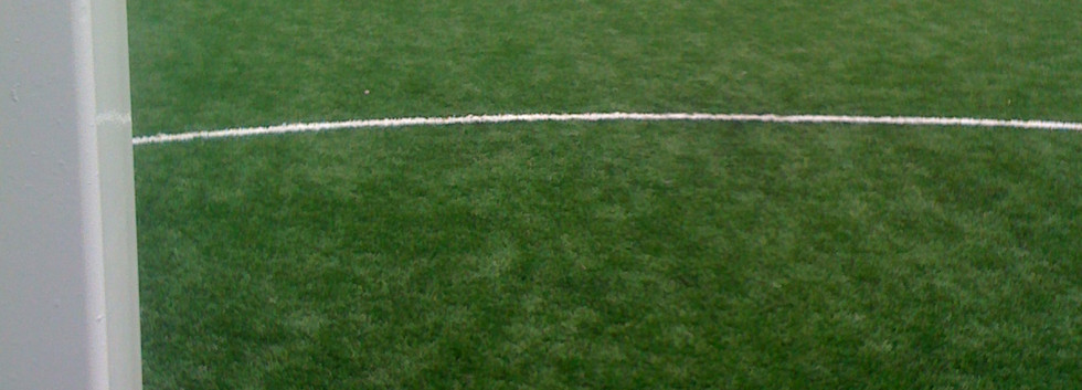 artificial grass MUGA 13.JPG