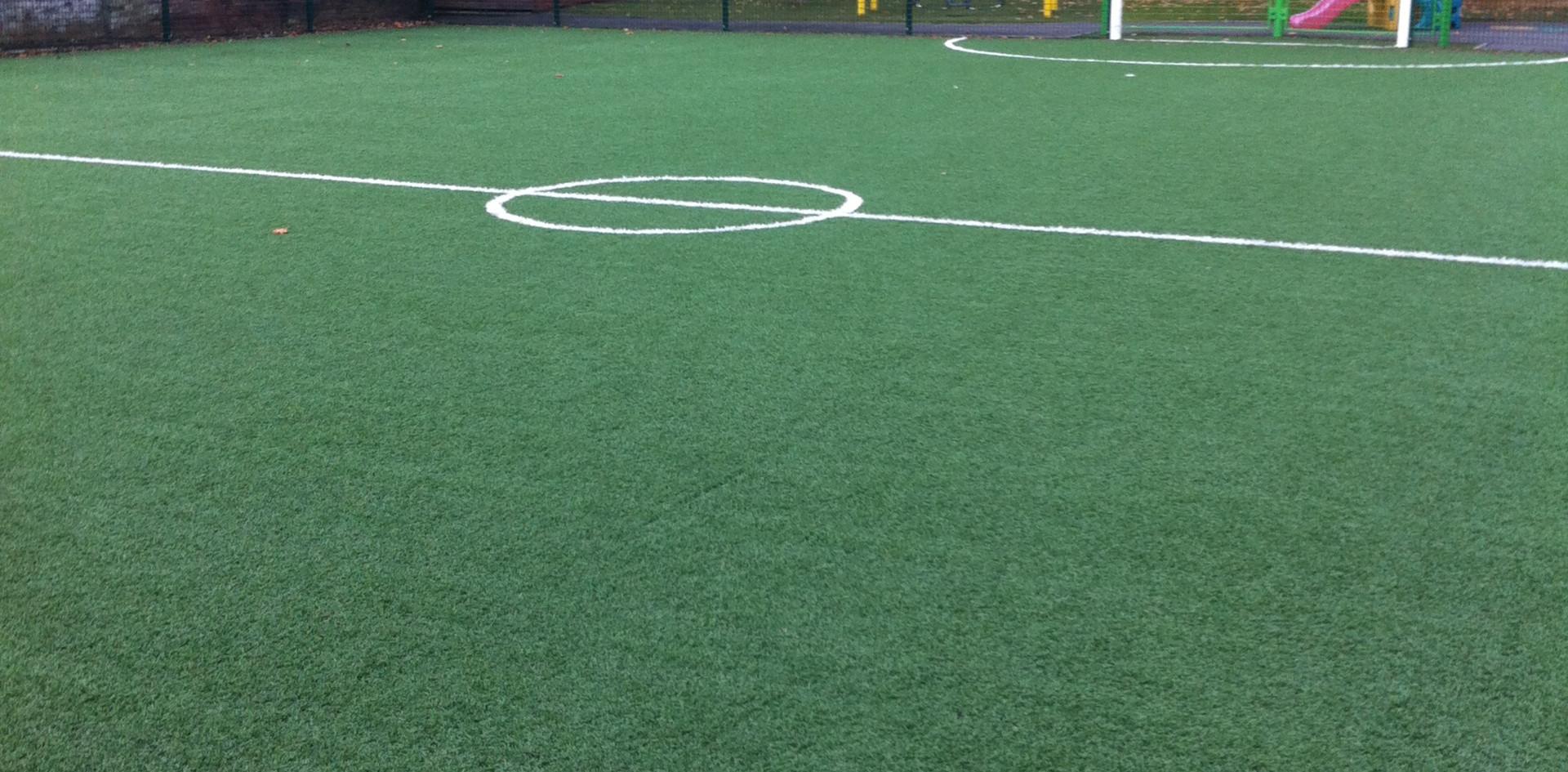 3G artificial grass 01.JPG