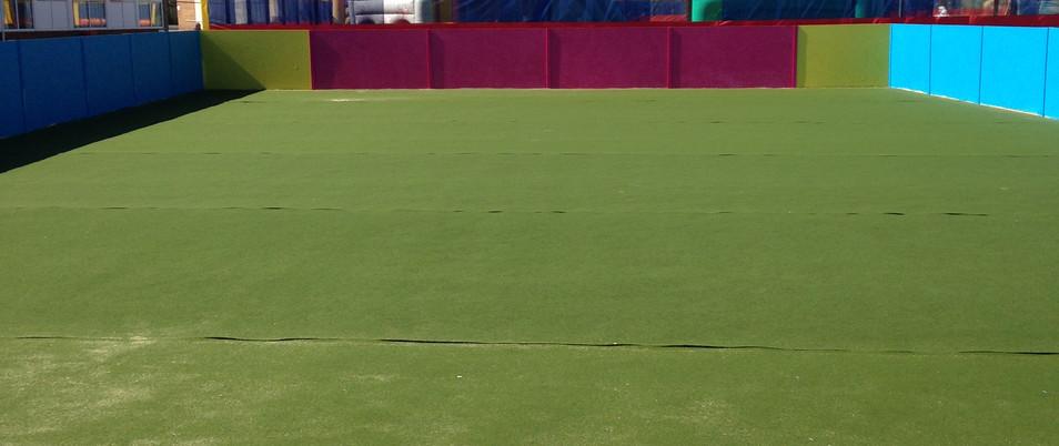 3G artificial grass 10.JPG