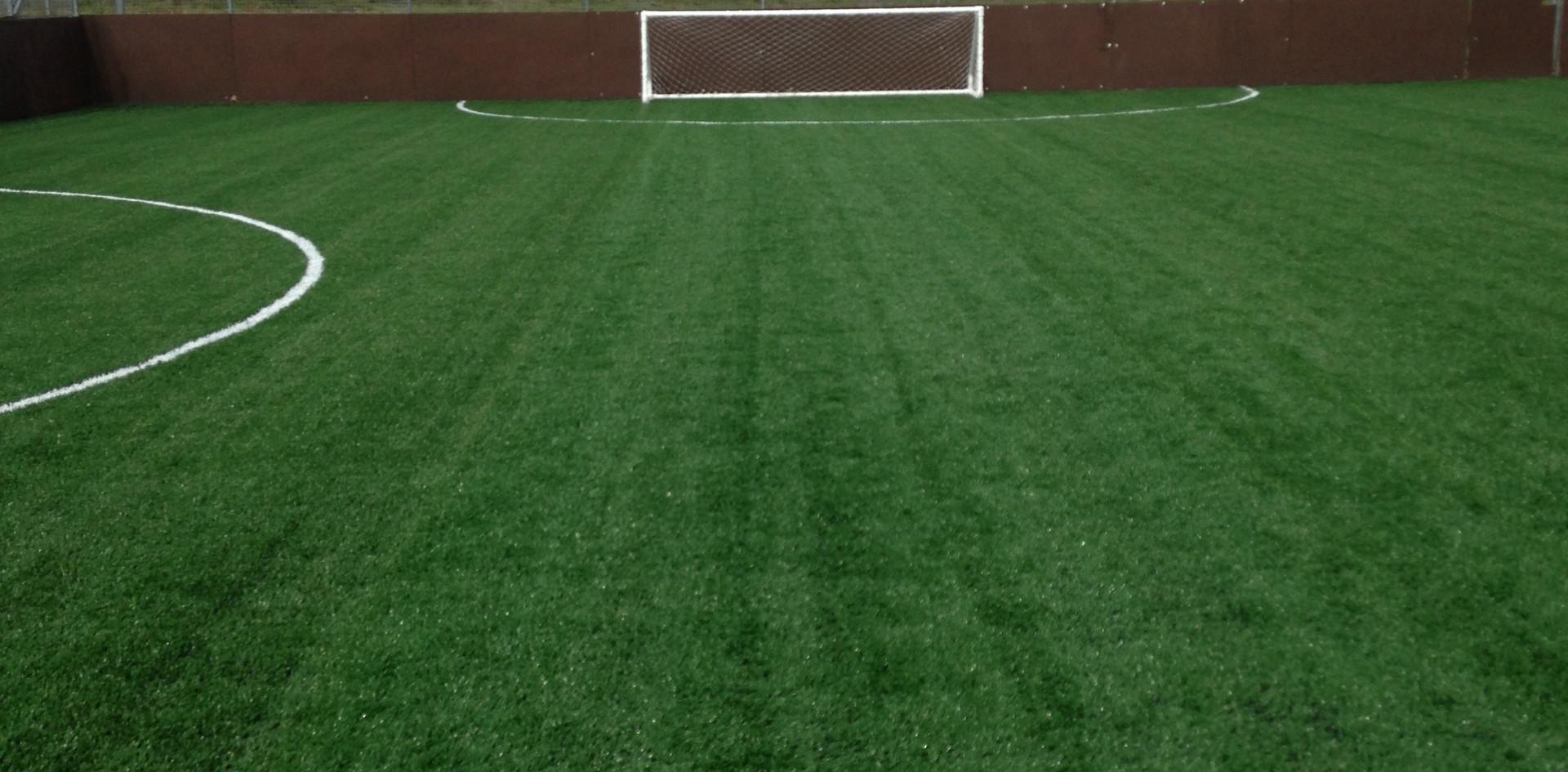 3G artificial grass 26.JPG