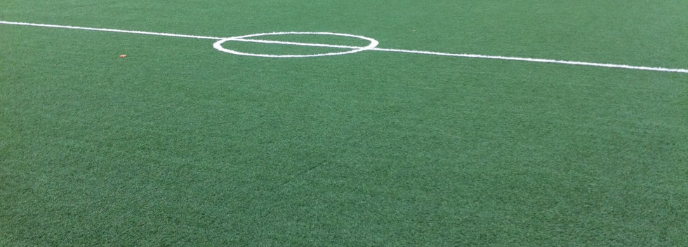 artificial grass MUGA 30.JPG