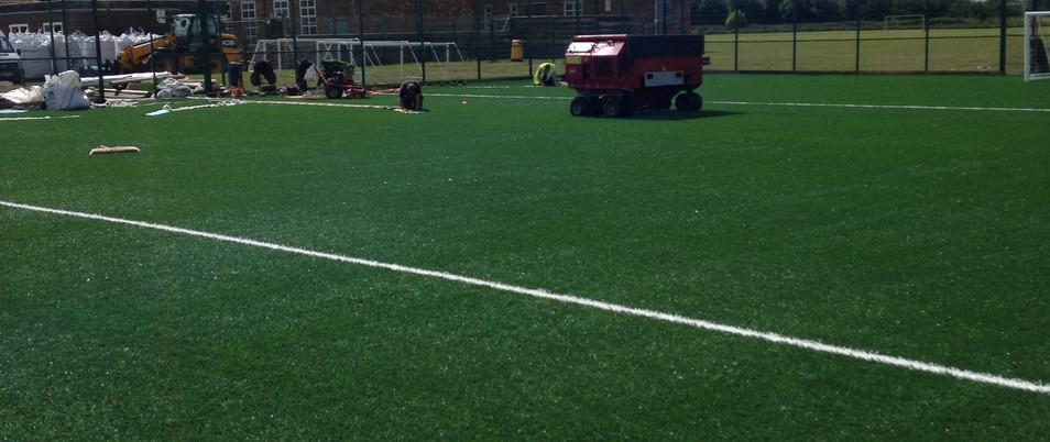 3G artificial grass 31.JPG