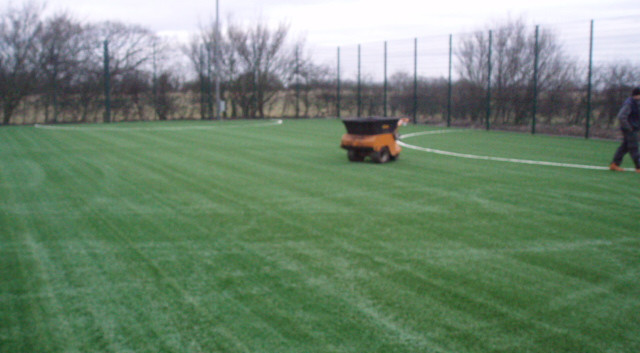 artificial grass MUGA 25.JPG
