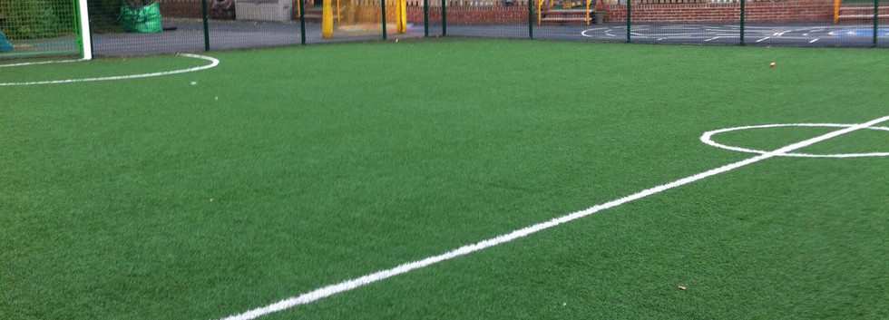 artificial grass MUGA 24.JPG
