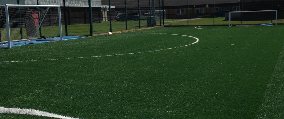 3G artificial grass 32.JPG