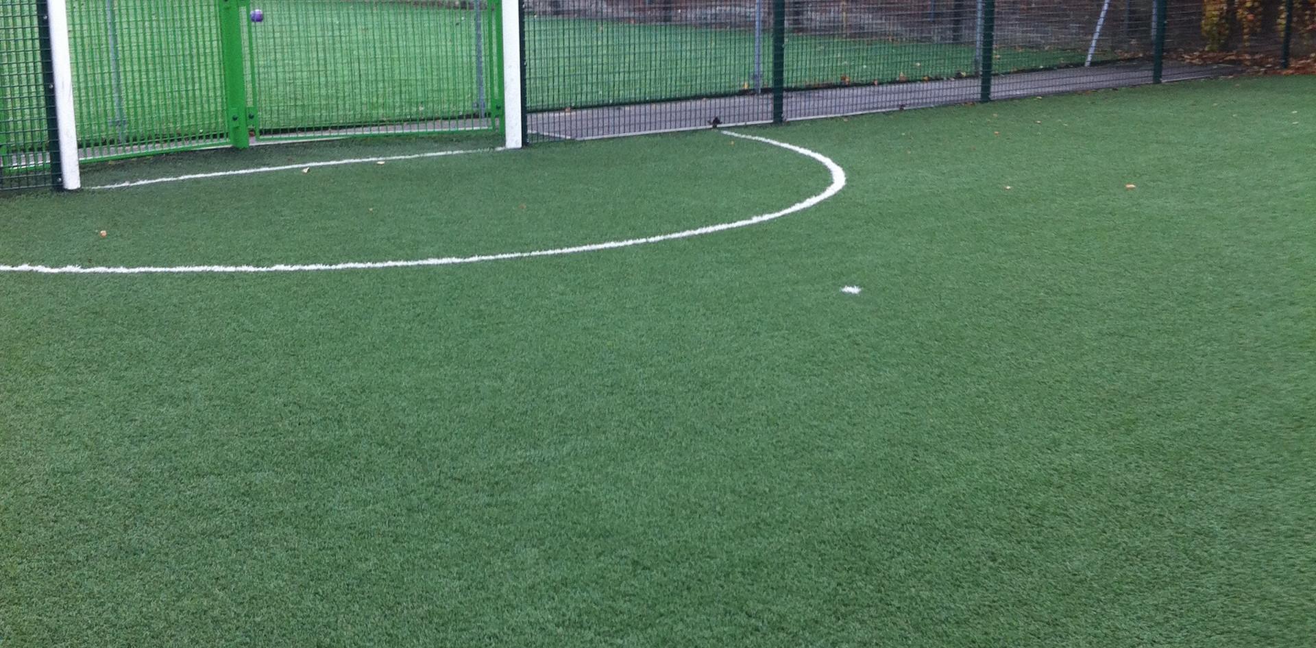 3G artificial grass 12.JPG