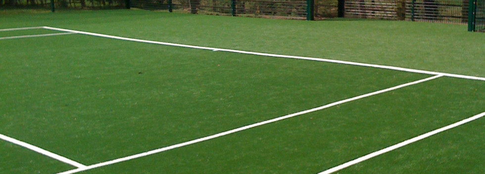 artificial grass MUGA 18.JPG