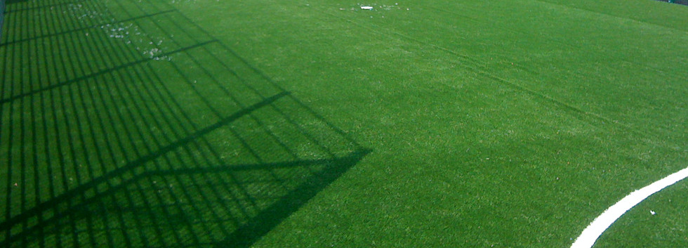 artificial grass MUGA 23.JPG