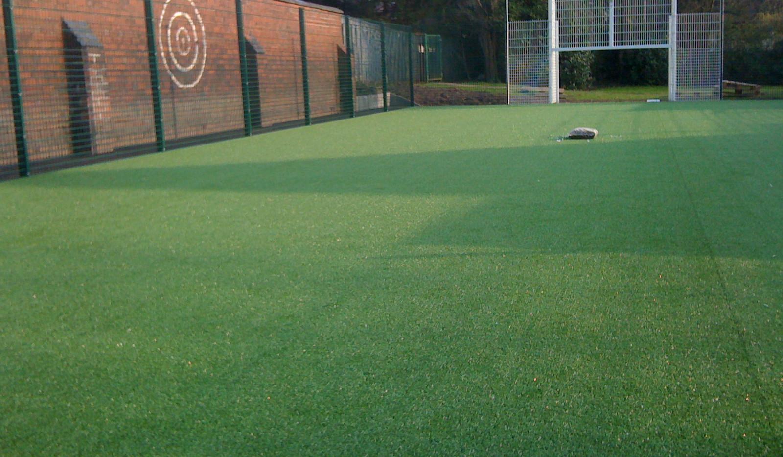 artificial grass MUGA 19.JPG