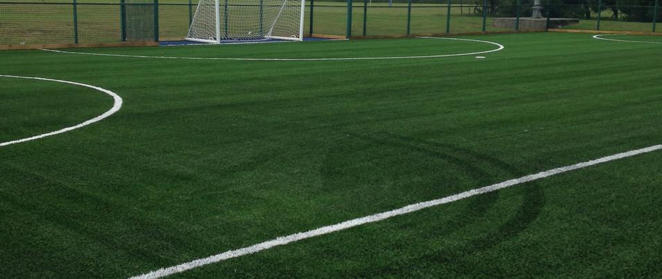 3G artificial grass 03.JPG
