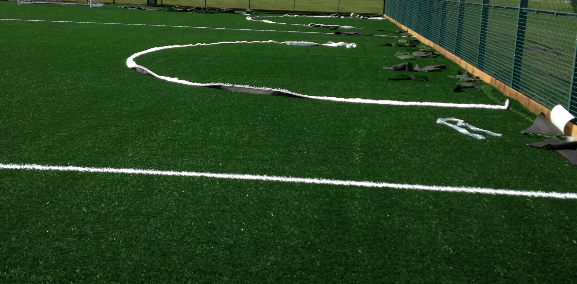 3G artificial grass 29.JPG