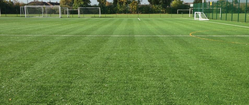 3G artificial grass 21.JPG