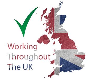 Envirolawn UK.png