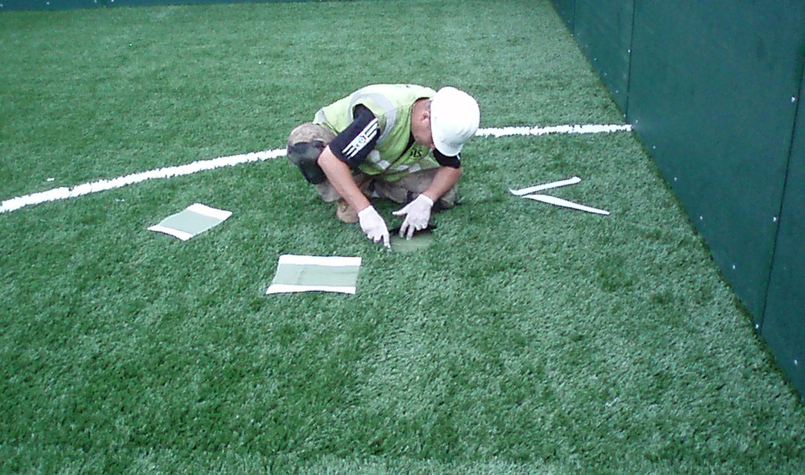 3G artificial grass 16.JPG