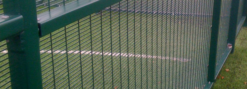artificial grass MUGA 11.JPG