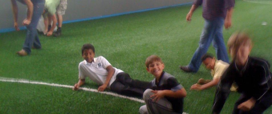 3G artificial grass 02.JPG