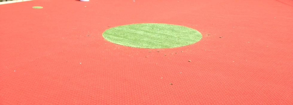 Needle punch artificial grass 30.JPG