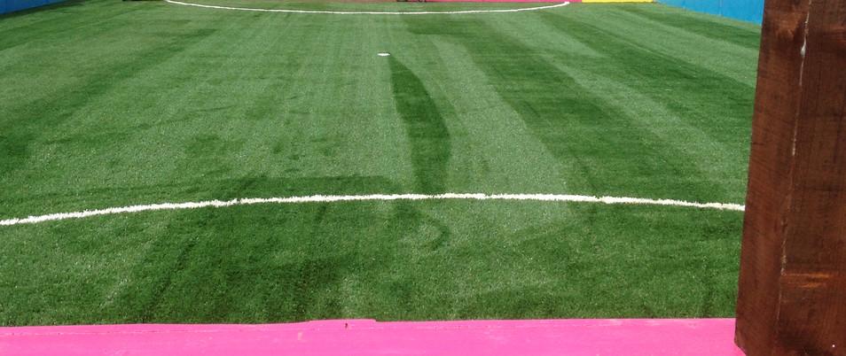 3G artificial grass 09.JPG
