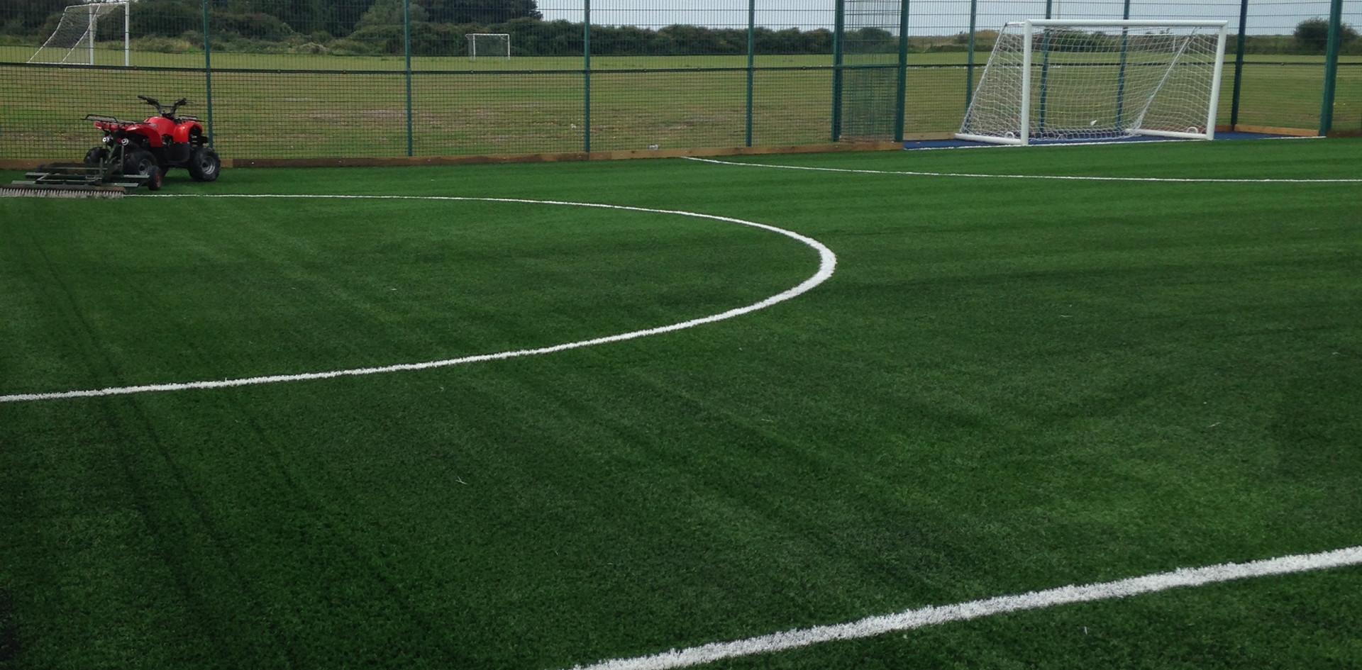 3G artificial grass 06.JPG