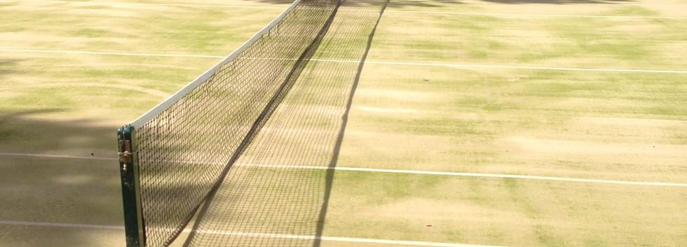artificial grass Sand Filled 5.JPG