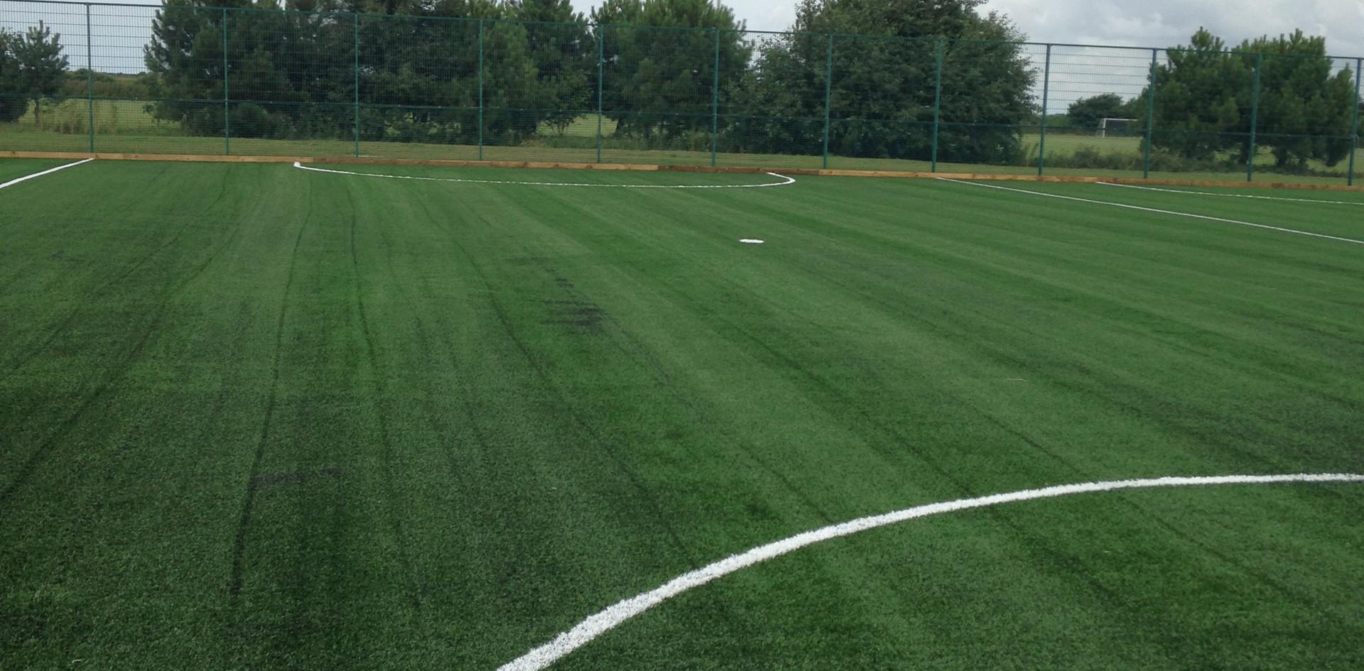 3G artificial grass 04.JPG