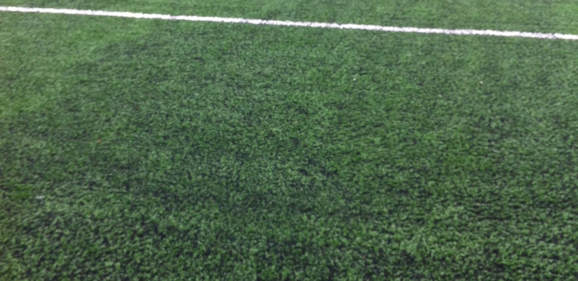 artificial grass MUGA 32.JPG