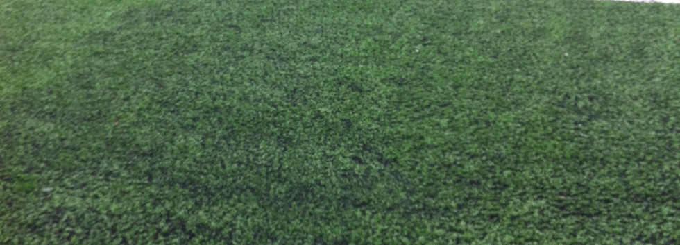 artificial grass MUGA 32.JPG