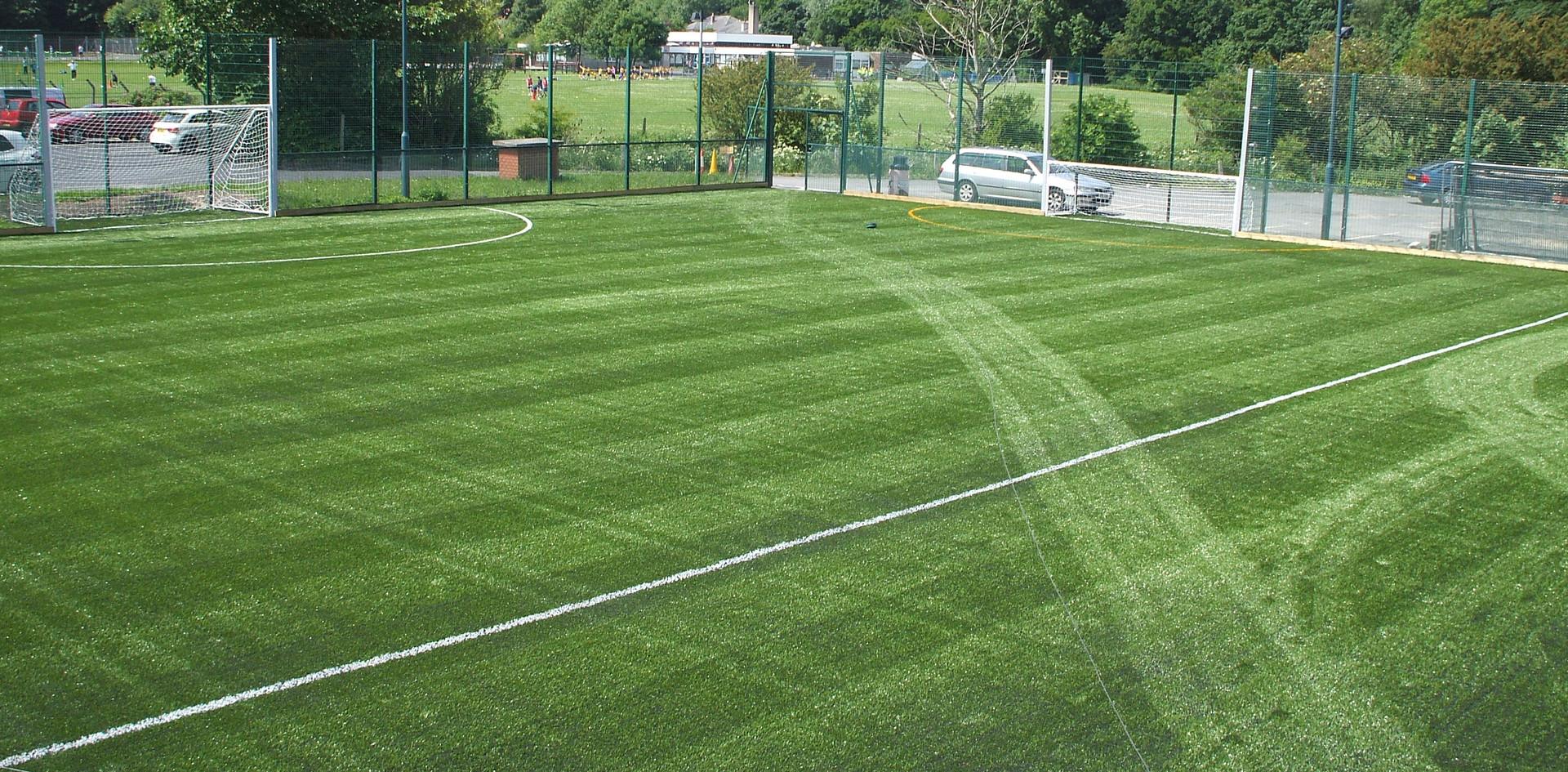 3G artificial grass 18.JPG