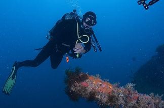 abrolhos.mergulho.liveaboard (4).jpg