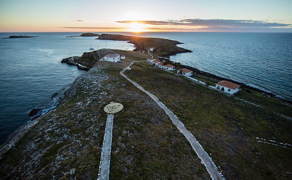 abrolhos.liveaboard.mergulho.landscape.ilhas (12).jpg