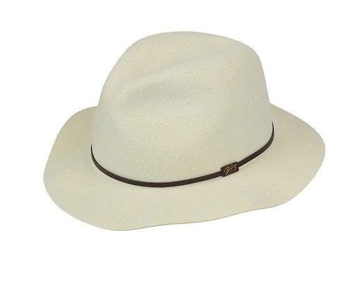 Bailey Hats - The Jackman Felt Hat