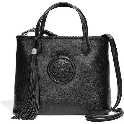 Brighton - The Camella Handbag